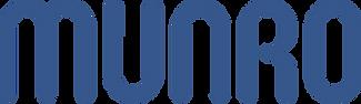 munro-logo.png