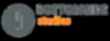 Bottomside Web logo trans.png
