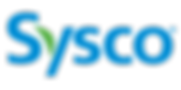 Sysco-Logo-Color1.png