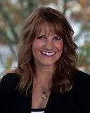 Stephanie Conway