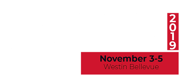 Hospitality Covention Logo