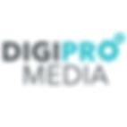 DigiProMedia Logo.png