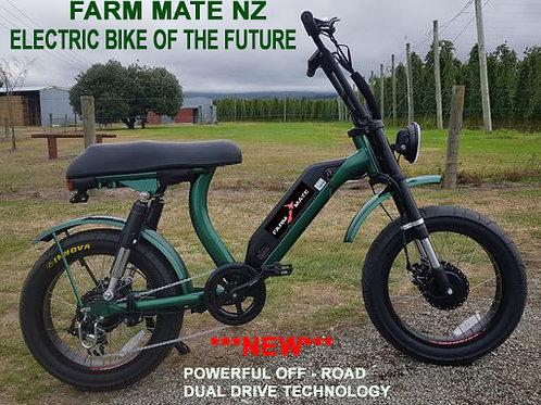 FARM MATE NZ
