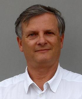 ZANUS Jean Dominique