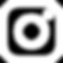 instagram-clipart-logo-white-4-original.