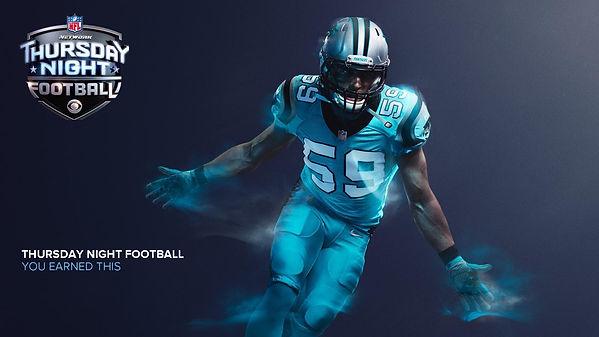 ROB_NFL.jpg