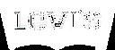 Levi's White Transparent.png