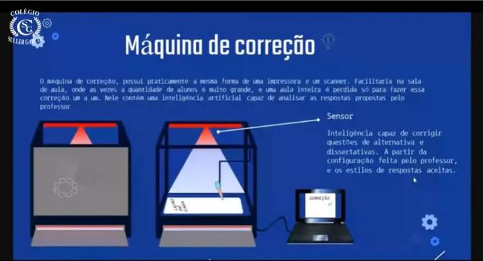 IMG-20201104-WA0061.jpg