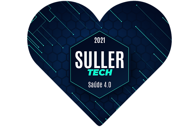 suller1-01.png