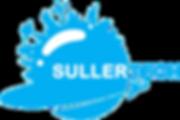 logo sullertech transparente_cut.png