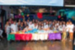 feiracultural_colegiosullergarcia_14-09-