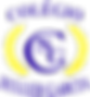 suller garcia_logo transparente.png