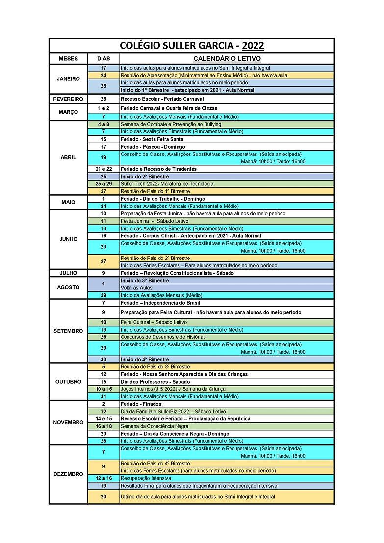 Calendário 2022 (1)_page-0001.jpg