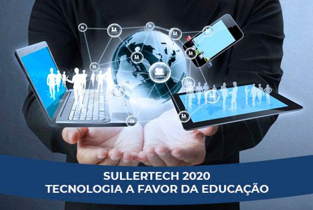 tech2020-01.jpg