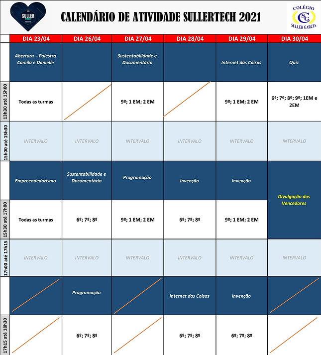 Cronograma SullerTech-1.jpg