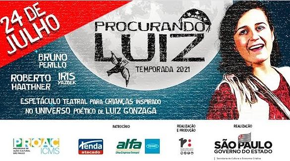 Imagem Procurando Luiz.png
