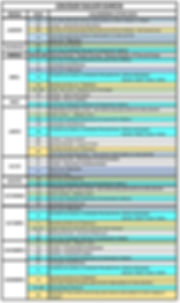Calendario_2019.jpg