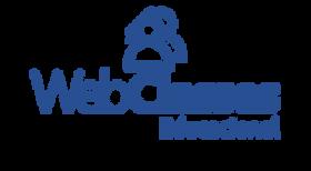 logo-webclasses.png