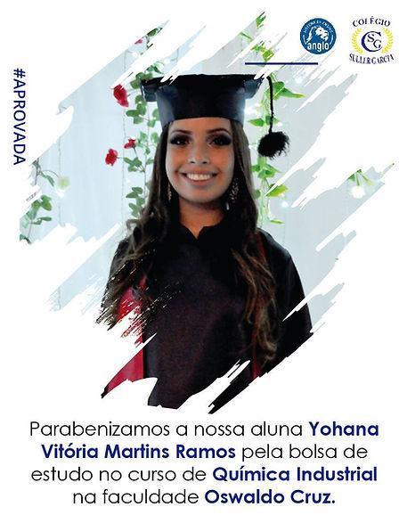 Yohana - Oswaldo Cruz.jpg