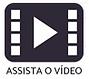 Assista_o_vídeo.png