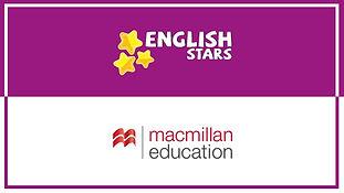 Logo English Stars.jpg