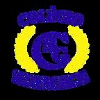 Colégio Suller Garcia