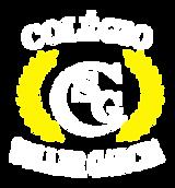 CSG LOGO BRANCO.png
