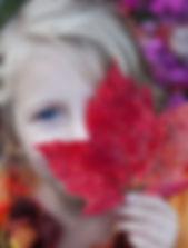 טיפול בילדים נקודת מבט