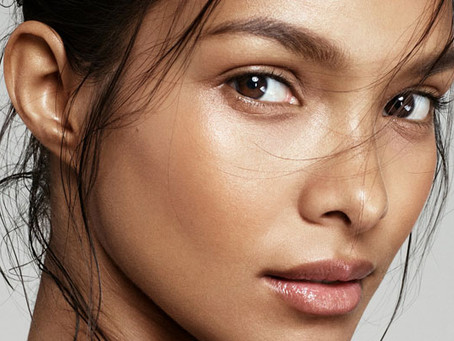 How to keep your skin nourished, we discuss the benefits of using face serum