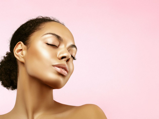 How To Update Your Skin Care Routine For Spring