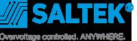 saltek_logo_vertical_en-web_0