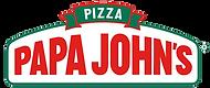 Papa_Johns_New_Logo_edited.png