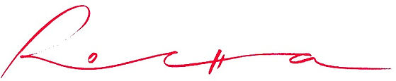 Planet Rocha logo