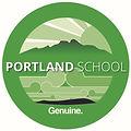 Portland School LOGO Genuine (2).jpg