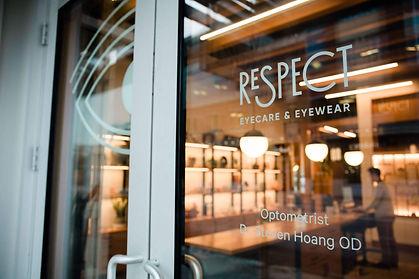 Respect-Eyecare-25-min.jpg