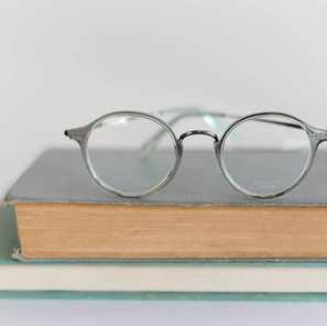 What To Look For In Your Prescription Glasses