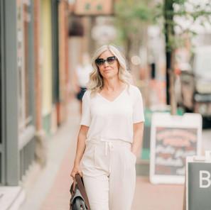Respect Eyecare in Avenue Magazine Calgary