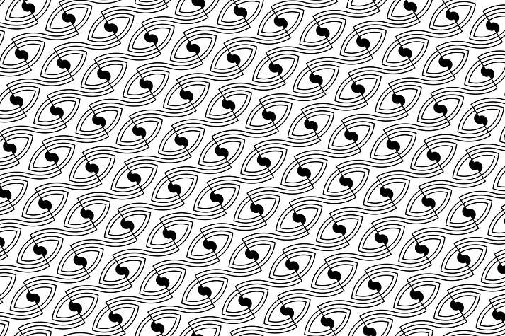 respect_pattern.png
