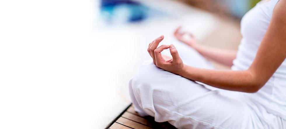 Raama_yog_home.jpg
