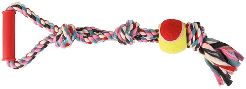 Trixie Play Rope