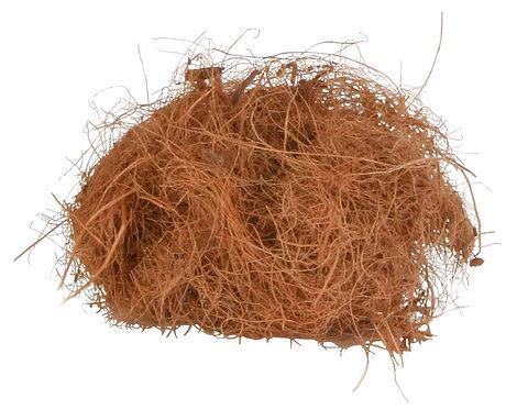 Trixie Coco Nesting Fibre