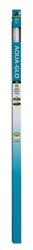 Aqua-GLO T8 Fluorescent Aquarium Bulb, 30 W, 91 cm x 2.5 cm (36 in x 1 in)