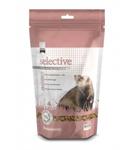 Supreme Science Selective Ferret 2kg