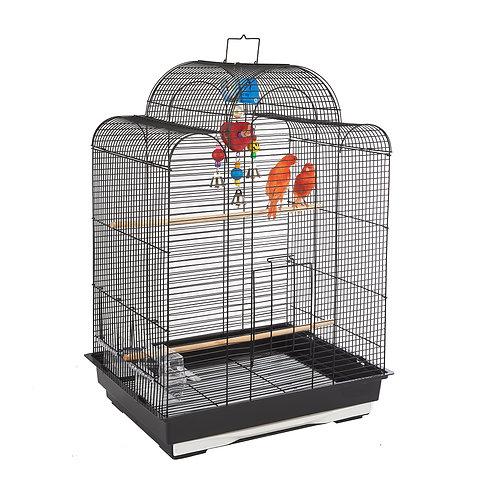Liberta RC San Luis black bird cage