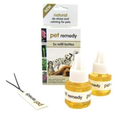 Pet Remedy Calming Refill