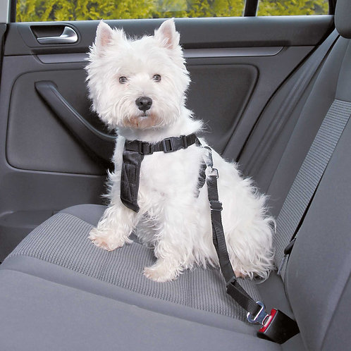 Trixie Car Harness