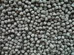 Pettex Sinking Pellets for Pond fish
