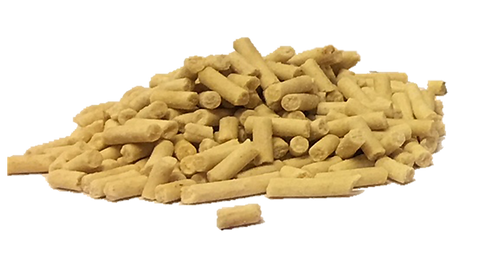 Suet To Go® Insect Suet Pellets