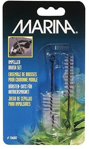 Marina Impeller Brush set