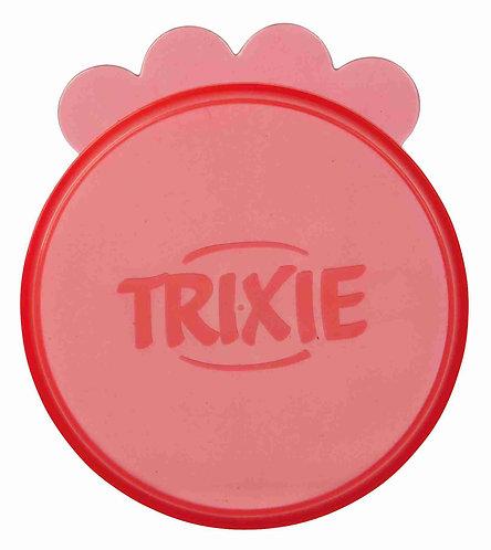 Trixie Tin Lids (Large)